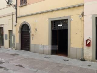 Foto - Monolocale via Palazzo, Centro, Rovato