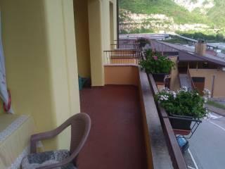 Foto - Appartamento via San Cristoforo 1, Centro, Longarone