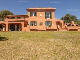 Foto - Villa unifamiliare via Gainotti, Vesima - Crevari, Genova