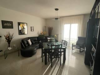 Foto - Appartamento via Ada Negri 13, Ceglie del Campo, Bari