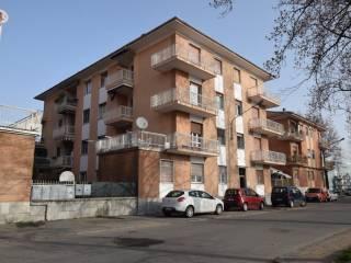 Foto - Trilocale Strada del Masarone, Masarone, Biella