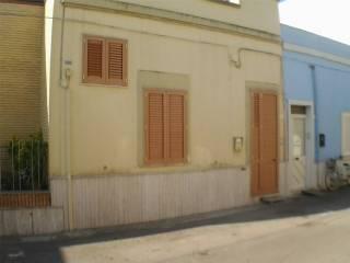 Foto - Apartamento T4 via ruggiero grieco 16 99, Melissano