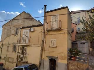 Photo - T3 vicolo Concerie San Michele 13, Centro, Nicosia