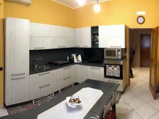 Foto - Appartamento via Bruno Buozzi, Pineta - Maraldo, Andria