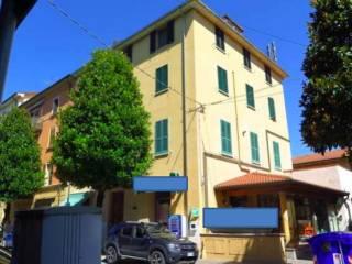 Foto - Appartamento all'asta via Guglielmo Marconi, Vergato
