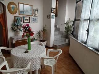 Foto - Vivenda familiar 140 m², bom estado, San Pietro, Montoro