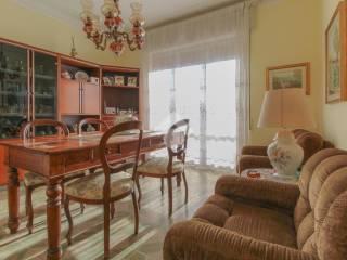 Foto - Villa unifamiliare via San Giovanni Bosco, Centro, Nuvolera