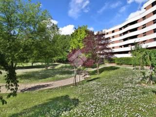 Photo - Appartement viale Alcide de Gasperi 87, I Lecci - Gonfienti, Prato