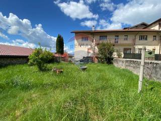 Foto - Appartamento via Roma 153, Centro, Limana
