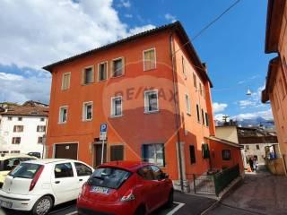 Foto - Appartamento piazza San Lucano in Borgo Prà 40, Centro, Belluno