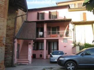 Foto - Terratetto plurifamiliare via Bertoldi, Fubine Monferrato