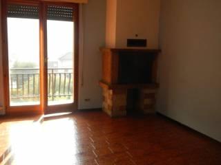 Foto - Appartamento buono stato, secondo piano, Centro, Marcheno