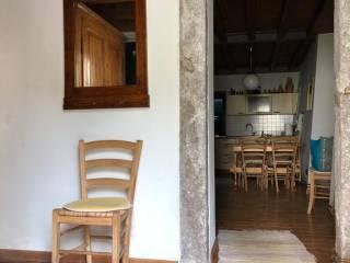 Foto - Terratetto unifamiliare via Castiglioni, Collio