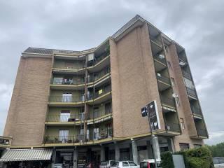 Foto - Trilocale via Roma 12, Ceresane Curanuova, Mongrando