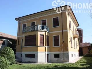 Foto - Villa unifamiliare via Cassinasco 47, Canelli