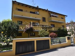 Foto - Bilocale via Ignazio Silone 6, Venezzano, Castello d'Argile