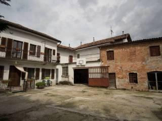 Foto - Casale, buono stato, 400 mq, Montegrosso, Montegrosso d'Asti
