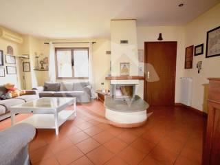 Foto - Terratetto unifamiliare via Liguria, Vaggio, Castelfranco Piandisco