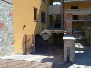 Foto - Bilocale nuovo, secondo piano, Centro, Arosio