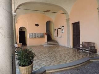 Foto - Appartamento via Vescovado, Alessandria
