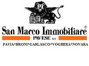 San Marco Imm.re