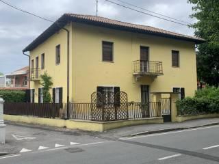 Foto - Villa unifamiliare via Parenzo 3, Chiesanuova, Brescia