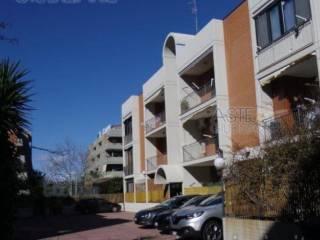 Foto - Appartamento all'asta via Giuseppe Semerari 373, Bari