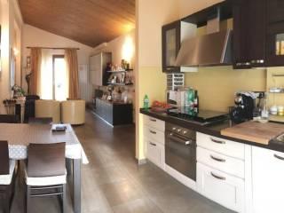 Foto - Appartamento Strada della Passera, Borgo Passera, Sant'Angelo, Bettolelle, Senigallia