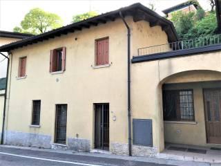 Foto - Trilocale via Borgo Clio 14B, Lonato, Lonato del Garda
