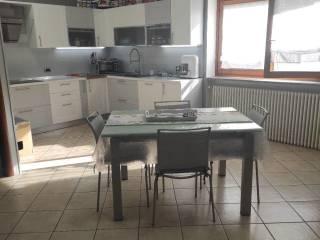 Foto - Appartamento via Gallo, Ceresane Curanuova, Mongrando
