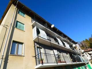 Foto - Quadrilocale buono stato, terzo piano, Chiavazza, Pavignano, Vaglio, Biella