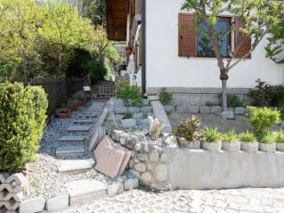 Foto - Terratetto unifamiliare via Beato Artmanno, Centro, Bressanone