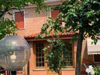 Foto - Villa all'asta via Filippo Turati, San Giovanni in Persiceto