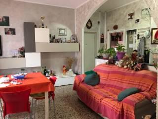 Foto - Appartamento via Gioacchino Rossini, Centro, Valenza