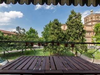 Foto - Appartamento piazza Conciliazione 2, Centro, Cernusco sul Naviglio