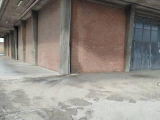 Immobile Affitto Cesena