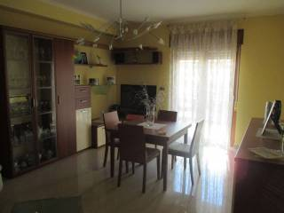 Photo - 4-room flat via Nazionale 236, Mercogliano