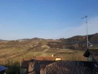 Foto - Villa bifamiliare, ottimo stato, 343 mq, Calderino, Monte San Pietro
