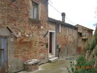 Foto - Bilocale via Piccolomini 1, Centro, Spinetoli