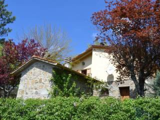 Foto - Villa unifamiliare, buono stato, 122 mq, Marzolaro, Grizzana Morandi
