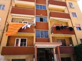 Foto - Piso de tres habitaciones viale John Fitzgerald Kennedy 41, Cep, Foggia