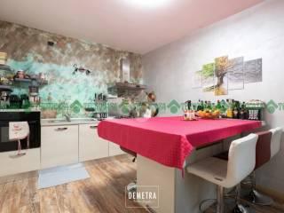 Foto - Villa bifamiliare via da Bazzano (giovanni) 25, Bazzano, Valsamoggia