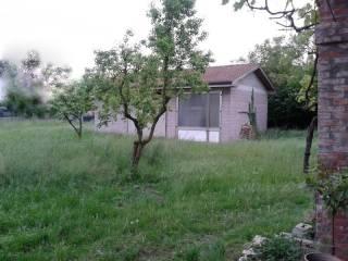 Immobile Vendita Vicenza  7 - San Felice-Cattane-Pomari-Villaggio del Sole, San Lazzaro, Maddalene, Capitello