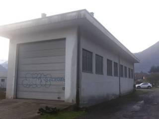 Immobile Affitto Villadossola