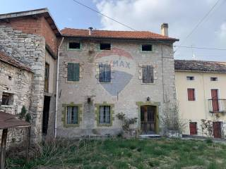 Foto - Appartamento via Col di Cugnan 34, Col Roncan, Ponte nelle Alpi