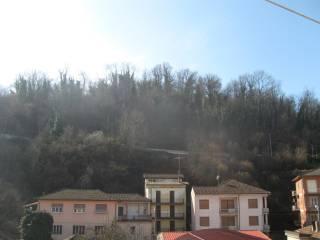 Foto - Bilocale via Generale L  Cortella, Centro, Castelletto d'Orba