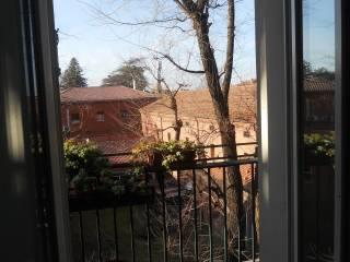 Foto - Quadrilocale viale Antonio Aldini 15-2, Saragozza dentro le Mura, Bologna