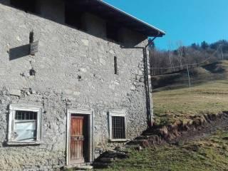 Foto - Cascina Località Passona Bassa, Centro, San Giovanni Bianco