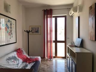 Photo - 3-room flat viale Luigi Cadorna, Gelone - Cadorna, Siracusa