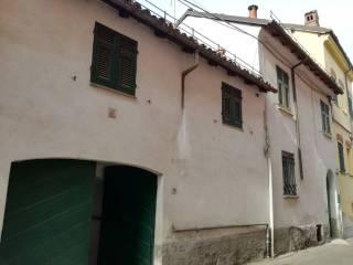 Foto - Terratetto unifamiliare 120 mq, buono stato, Novi Ligure